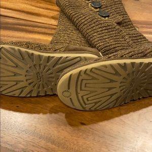 UGG Shoes - Uggs